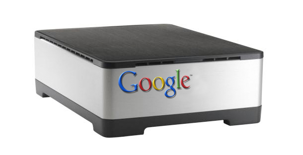 Android Set Top Box For Television