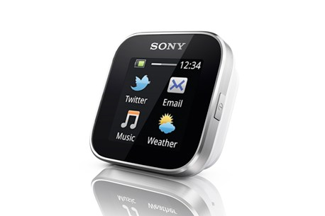 Android Watches Apps