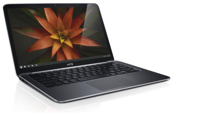 Dell Laptop - XPS 13 Ultrabook