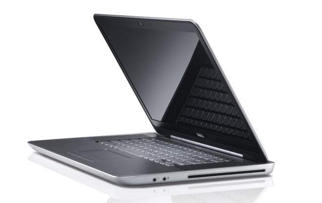 Dell Laptotp - XPS 15