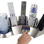 Universal Remotes Apps