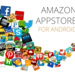 Amazon App Store