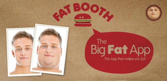 FatBooth   Android Apps on Google Play