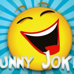 Funny Jokes Android Apps on Google Play