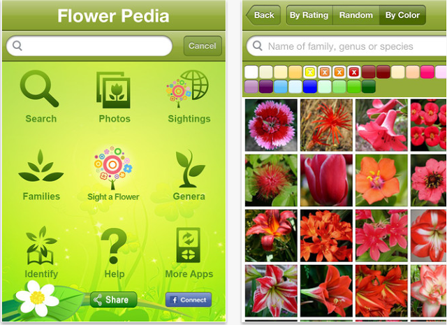 Feb 02, · The send flowers app created with mobile flower shopping in mind. Now you can send flowers on the go in a few simple mobile steps. We offer only 3/5(2).