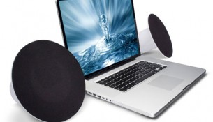 Fixing Sound Problem in Your Laptop