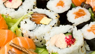 hellofood_FB_yummy time sushi 2