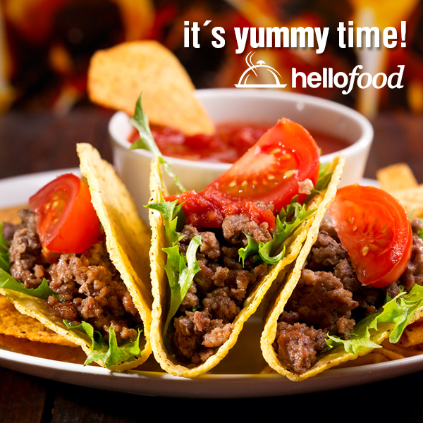 hellofood_FB_yummy time taco 1