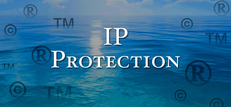 Protect your IP Address