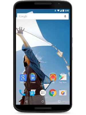 google nexus 6 mobile phone-large-1
