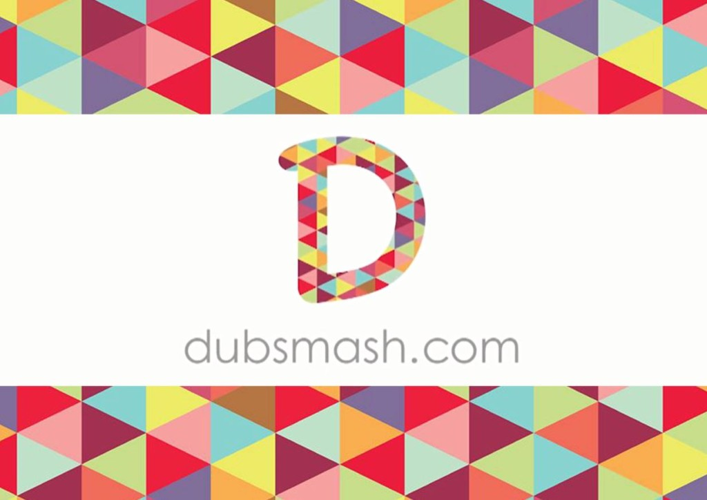 Dubsmash App Download