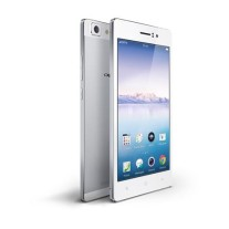 Oppo R5 Specification