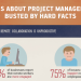 Project Management facts