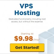 Hostgator All Hosting Plan