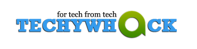 TechyWhack