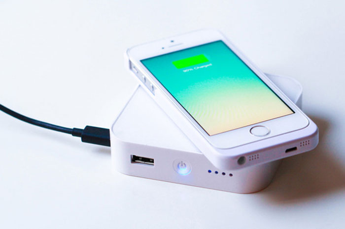 portable-charger-buying-tips