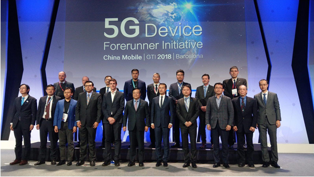 Vivo-outlines-5G-device-commercialization