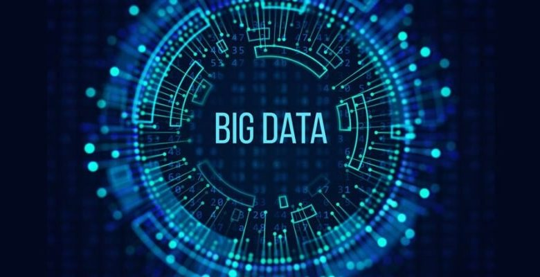 Work Better, Faster and Effective in Your Marketing Strategies with Big Data (2)
