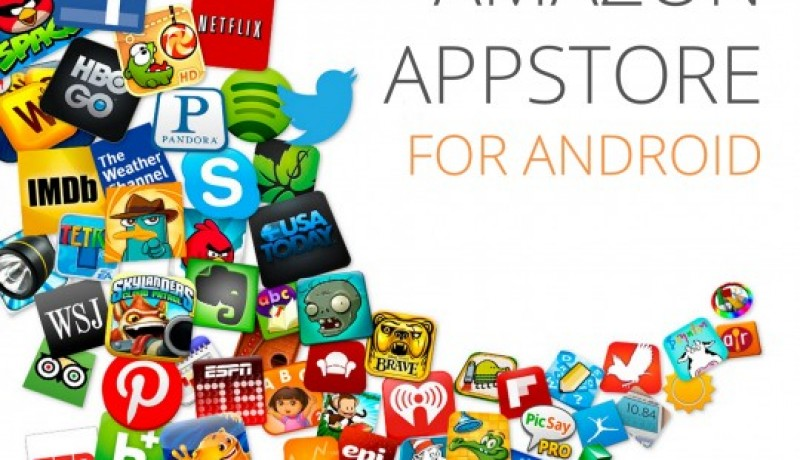 Android Apps – Try before you Buy
