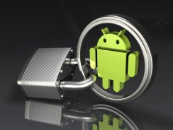 How To Identify Bogus Android Monitoring Programs