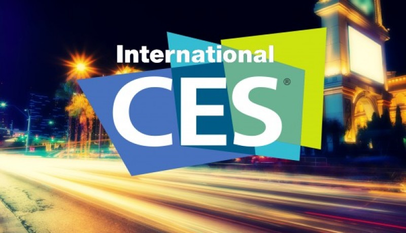 CES 2016 – Home Theatre Stories You Cannot Miss