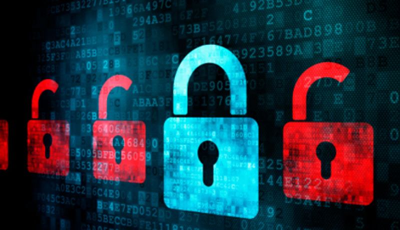 10 Simple Data Security Tips For Small Business Owners