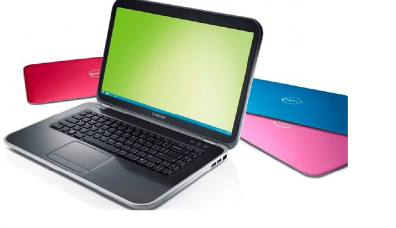 Best Dell Laptops For Any Price Range