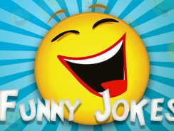 Top 5 Funny Android Apps