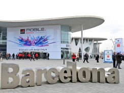 First Details for GSMA Mobile World Congress 2018