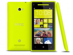 Best Windows Phone- Which should you Buy!
