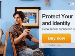 Review of Hotspot Shield Elite: Protect Your Privacy & Identity