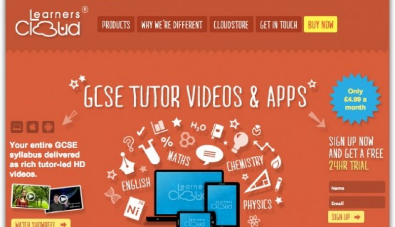 Top 5 Education Apps for Revision Over Christmas