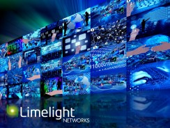 Limelight Networks Expands Its Content Delivery Network Capacity in India with Three New Points-of-Presence
