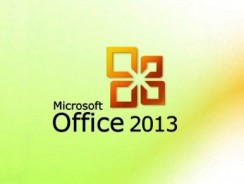 MS Office 2013 and MS Office 365 Comparison