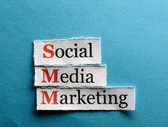 12 Reasons Social Media Marketing is Important for Your Business