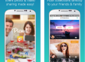 PicNut App Review: Share Pictures And Videos Privately With Friends