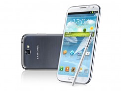 Samsung Galaxy Note II scores big sales: 10 reasons it's so popular