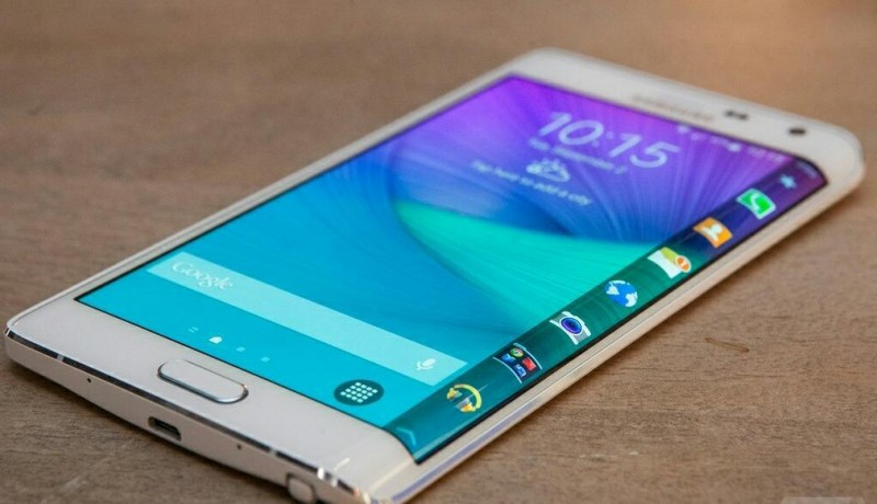 Samsung Galaxy S6 And Galaxy S6 Edge: Price Starts From Rs, 49,900
