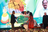 Axis Bank and Kochi Metro Launch India's First Single-Wallet Contactless, Open Loop Metro Card