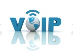 5 Ways VoIP Service Can Benefit Your Small Business