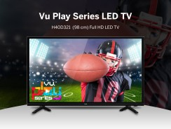 Top LED TVs Under 30,000 INR in India