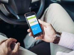 WorldRemit Launches Digital Money Transfers from Singapore