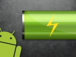 7 Way to Get Rid of Android Battery Performance Issues
