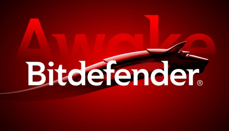 Review of Bitdefender Internet Security 2014