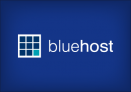 Bluehost Web Hosting: 56% OFF