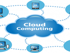 10 Advantages of Cloud Computing That Will Amaze You