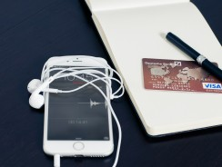 Rise in E-commerce Industry to Drive the Demand for Mobile Payment Transactions