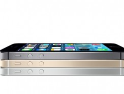 IPhone 5s Review: Apple's Latest Wrap Off